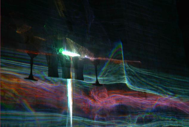 14_dsc0140-b.jpg