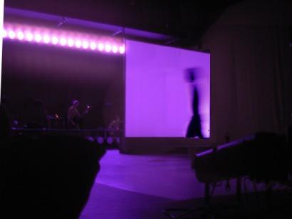 21_violet.jpg
