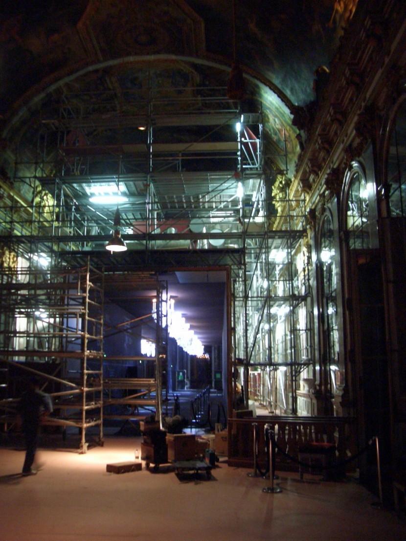 chantier-GG-2.jpg